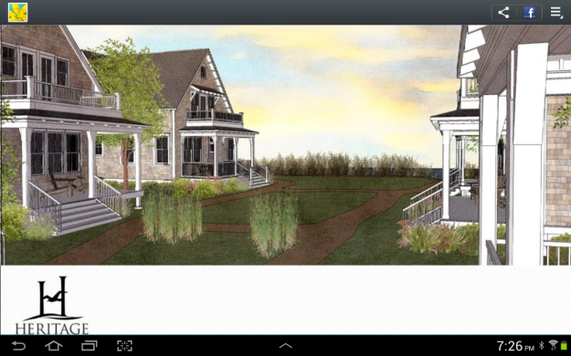 Town Of Dennis Ma Building Permits